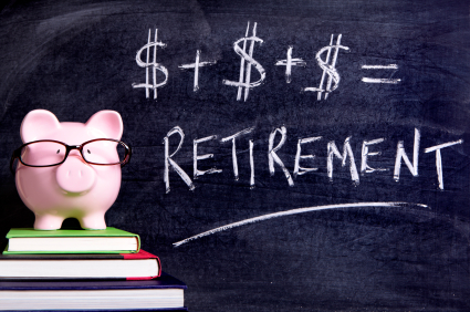 There's no right or wrong approach to business exit strategies or even to your retirement planning. Everyone will have different goals.
