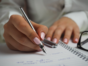 How to prevent your to-do list from stressing you out