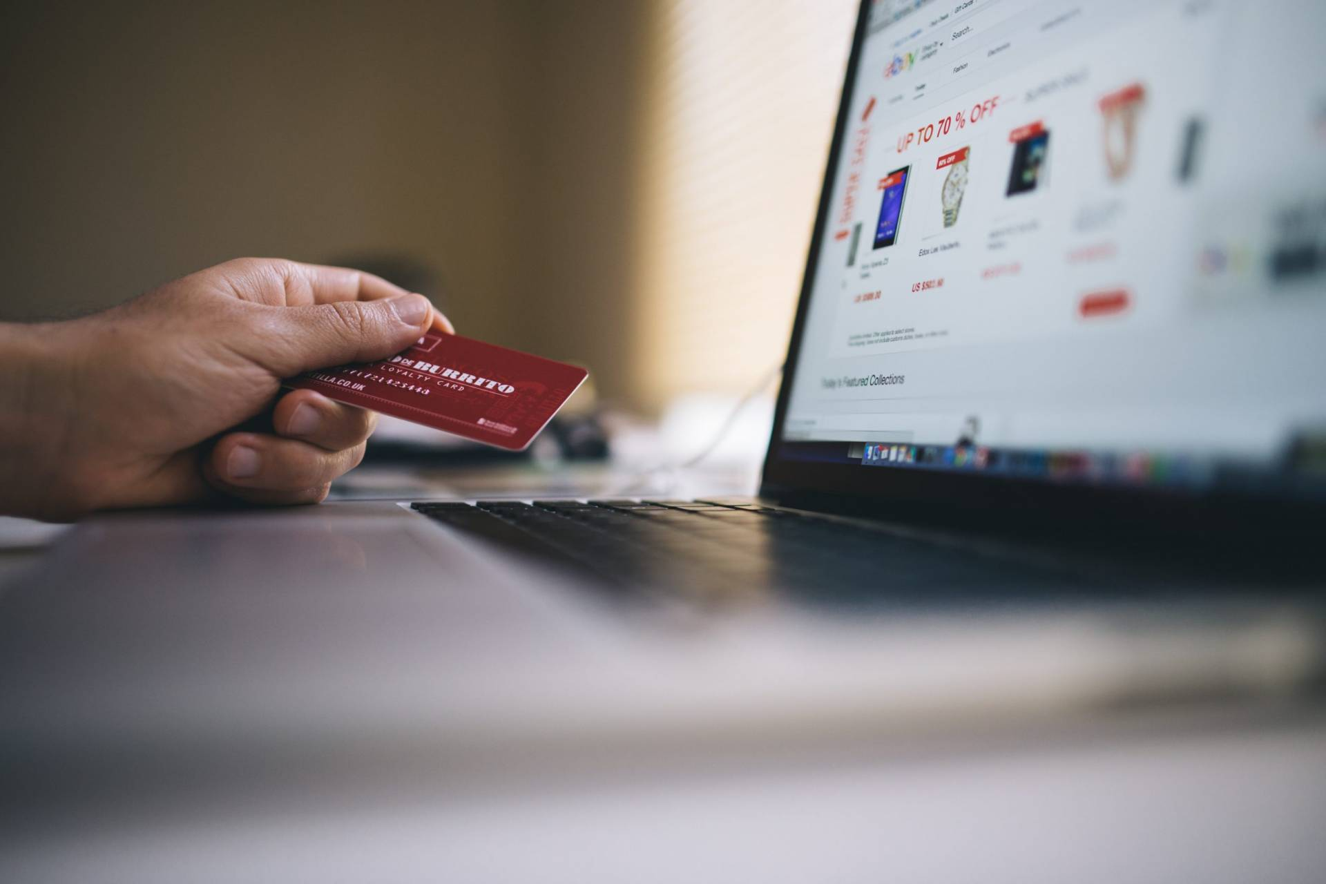 5 Tricks to Increase Your Online Business's Value