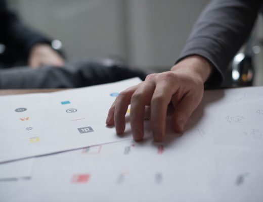 Startup Branding Cheat Sheet: Create a Brand Image That Resonates with Your Audience