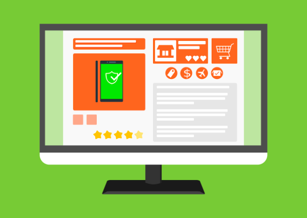 eCommerce Sales Essentials: How to Get More Visitors to Make a Purchase