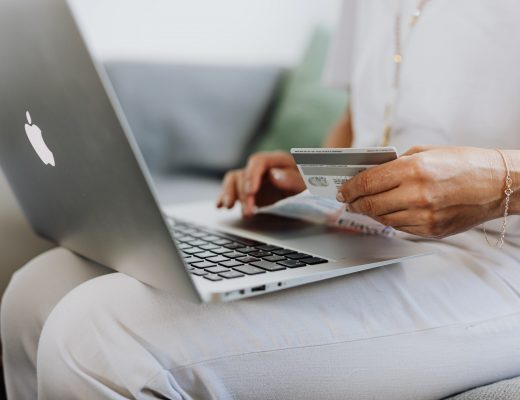 ecommerce changes in 2020