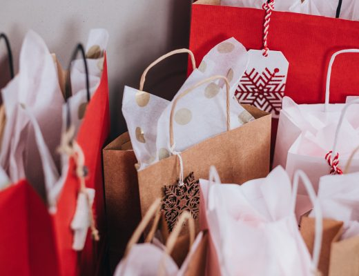 How to Get Your Slice of Holiday Spending This Year
