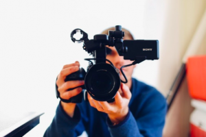 10 Tips for the Perfect Corporate Video