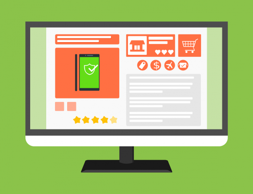 Strategies eCommerce Stores Can Use to Reduce Fraud