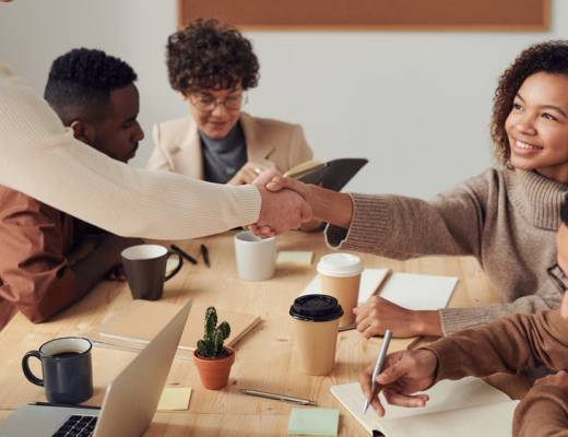 5 Areas You're Overlooking When It Comes to Diversity