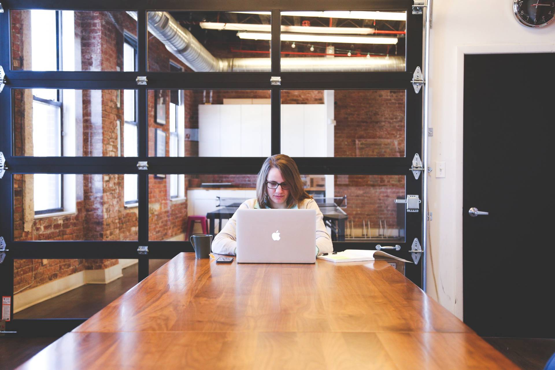 7 Things to Consider Before Setting Up Your Own Business