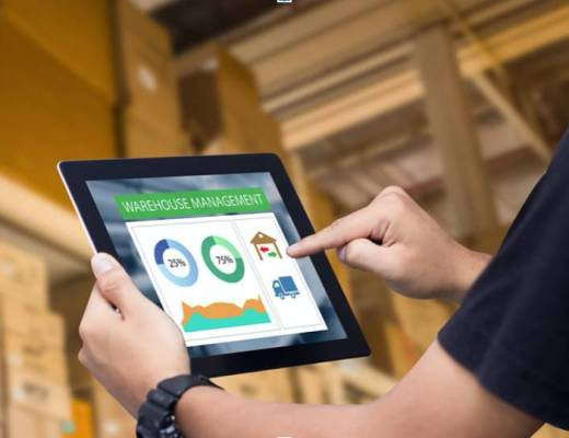How To Improve Your B2B eCommerce Order Management