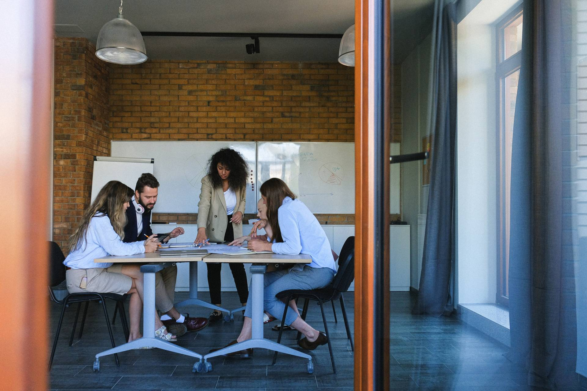 The Importance of Internal Communication in Business
