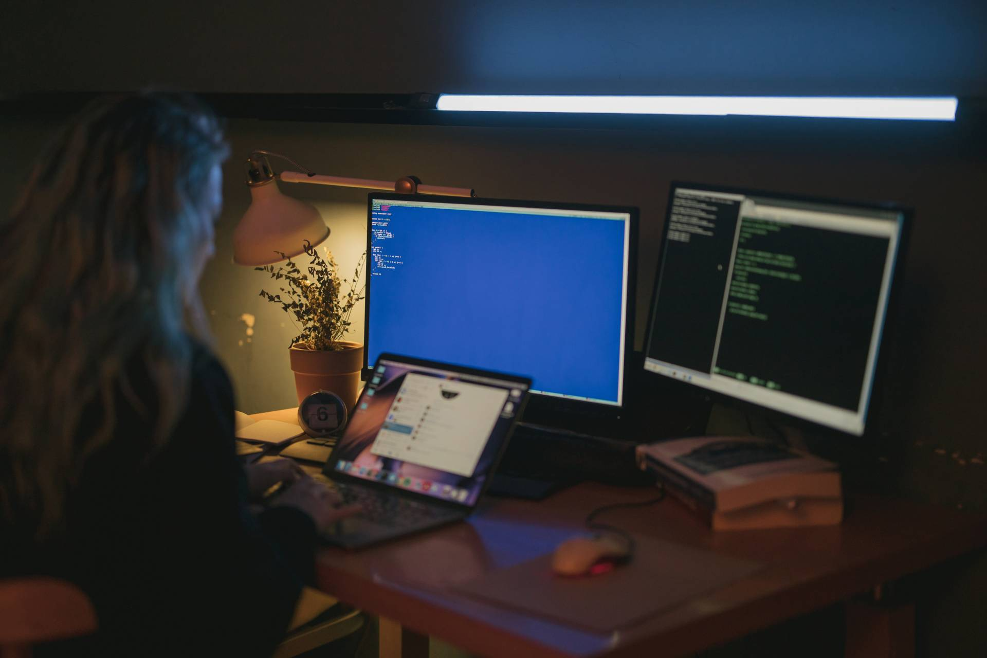 6 Biggest Security Risks Facing Small Businesses