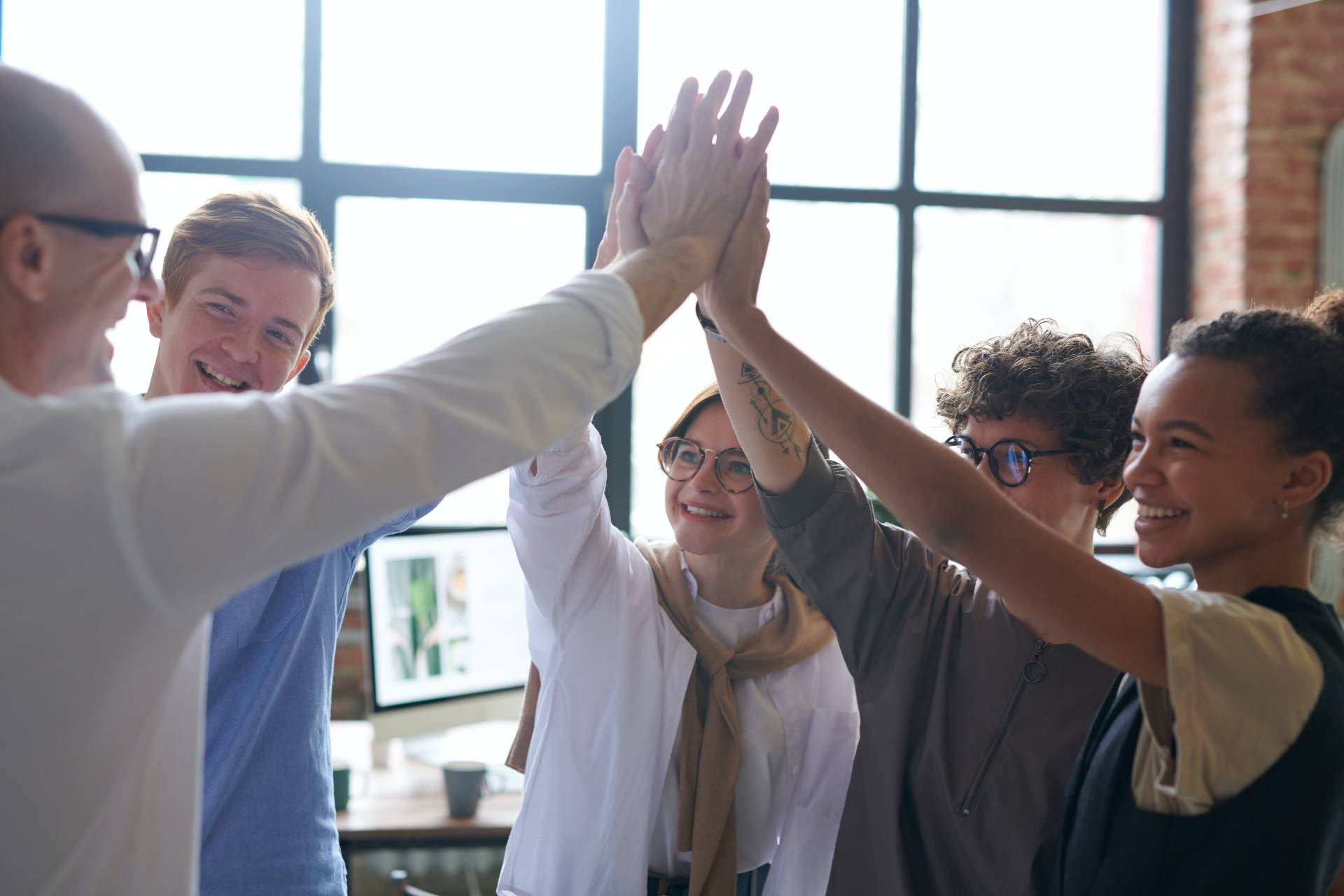3 Ways to Better Celebrate Wins On Your Team