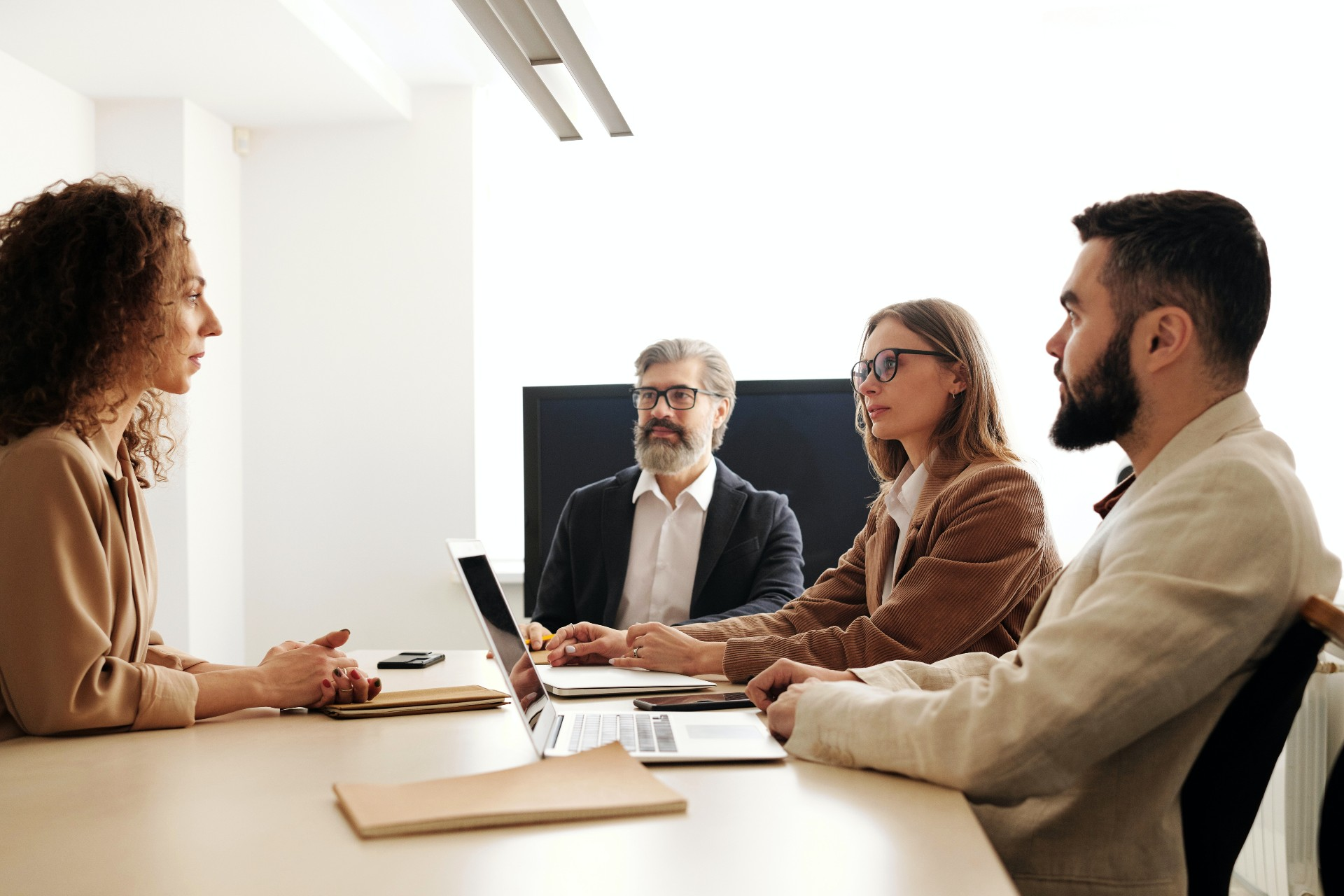 Hiring practices have a far-reaching impact on the longterm health of any organization. These five tips will help keep your company on track.