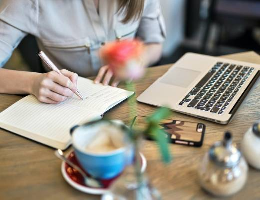 Hiring the right content writer can help you achieve the results you need for your digital marketing and your business.Here are seven tips.