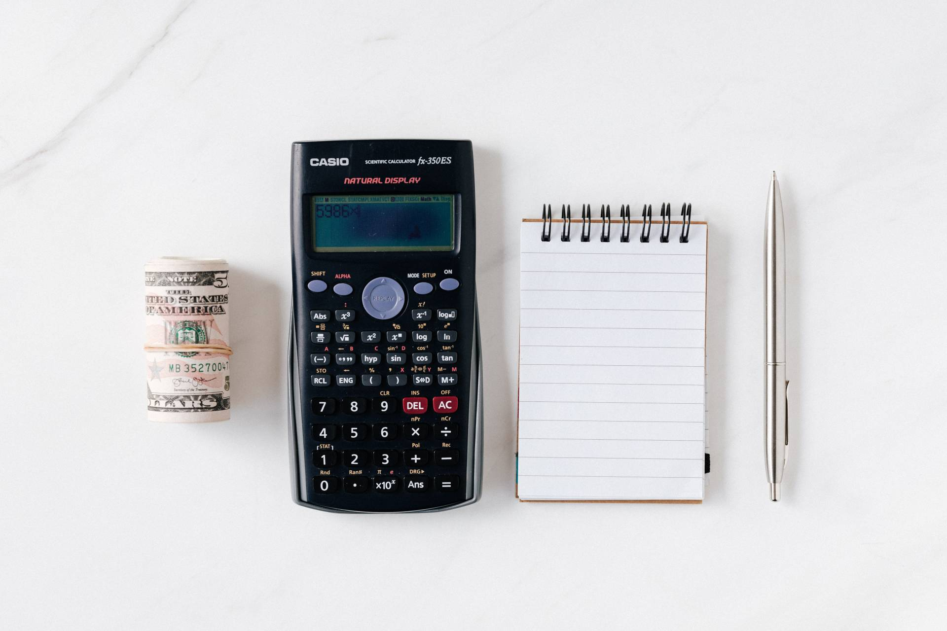 3 Ways to Cut Costs in Your Business