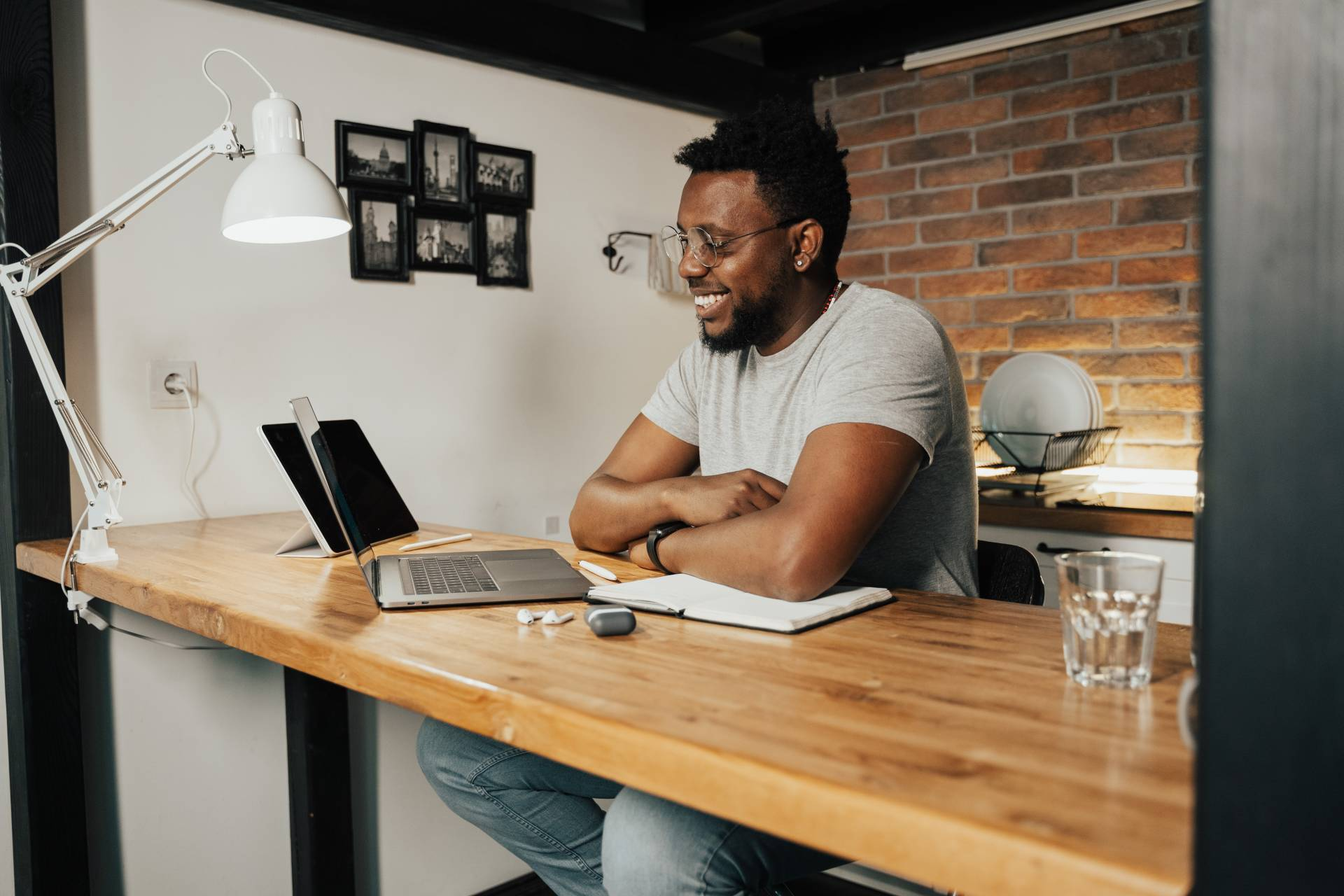 How to Empower Employees Within a Remote Work Environment