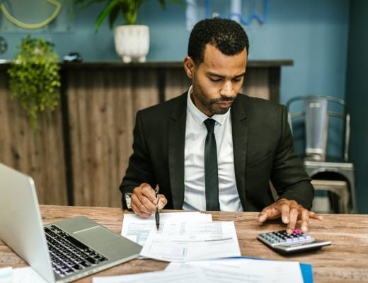 As an employer, you can play a huge role in helping tax season go smoothly for your team. Here are four suggestions to help you get started.