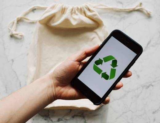 8 Ways to Make Your Business More Sustainable